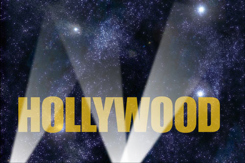 Man on the street: What would you perform at Hollywood Idol?