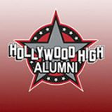 Welcoming Back Hollywood's Alumni
