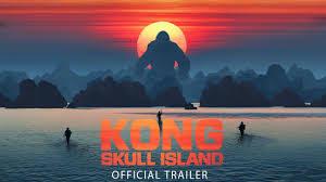 The King Kong Makes a Comeback
