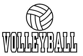 Lady Sheiks spike it down at semifinals