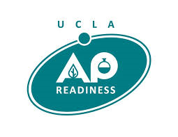 Get ready at UCLA AP Readiness