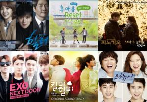 10 K-dramas to Binge Watch on Netflix
