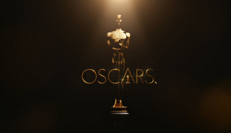 Prepare yourself for the Oscars