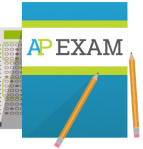 Start preparing for AP exams