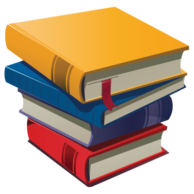 Senior Reminder: turn in textbooks