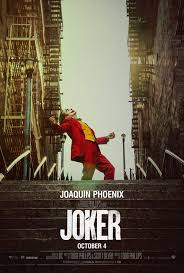 Joker's release generates hype