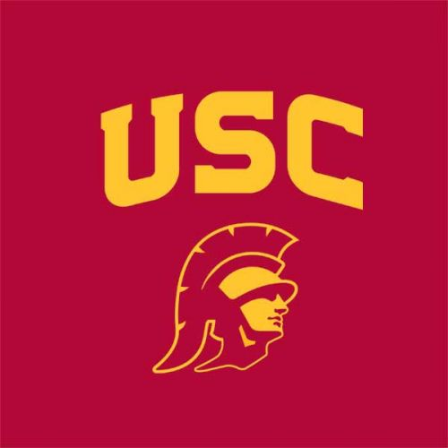 USC gives free tuition