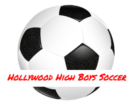 Boys Soccer Playoffs Continue