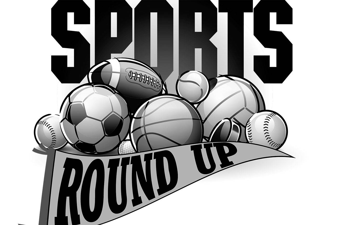 Friday Sports Round Up