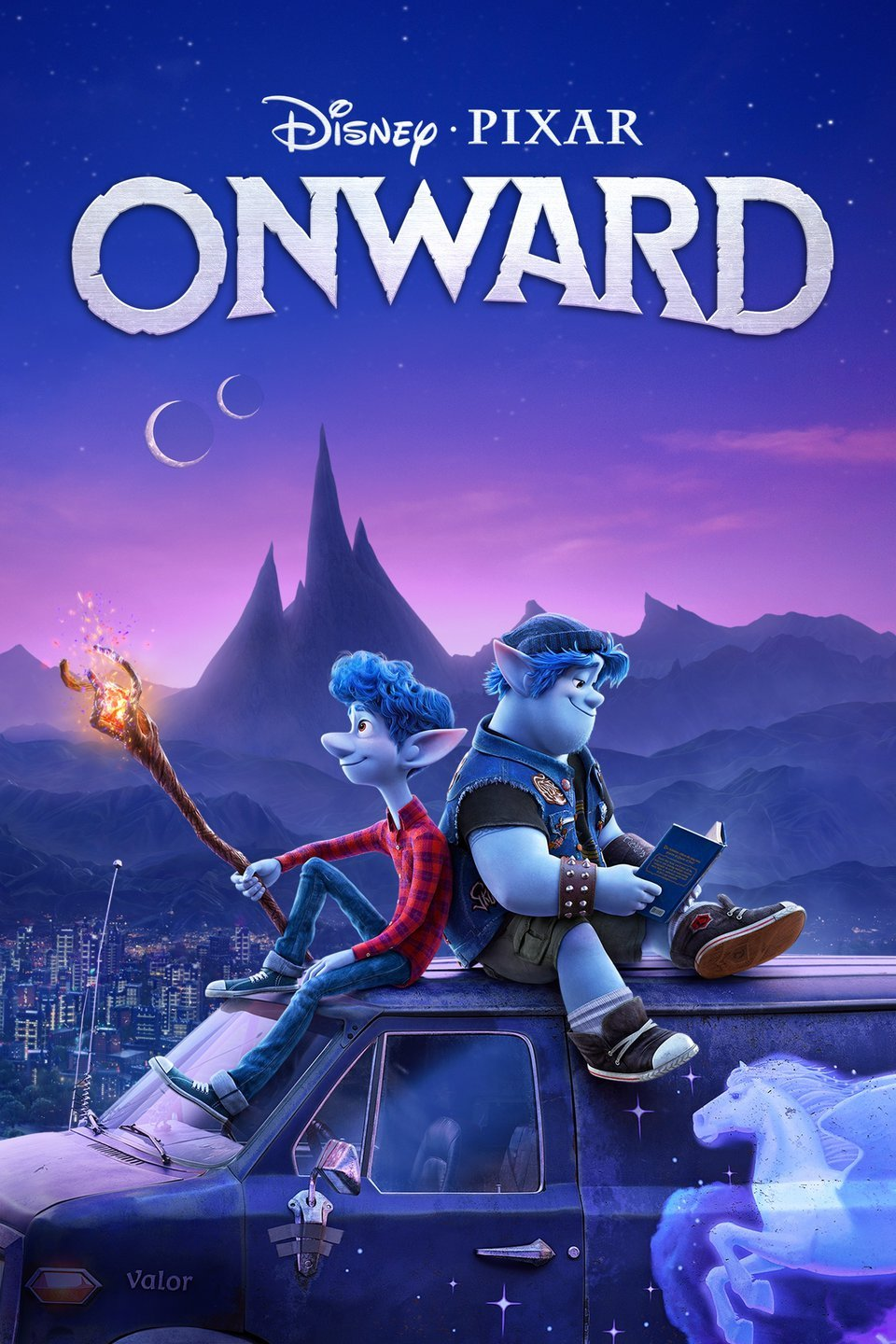 Watch 'Onward'