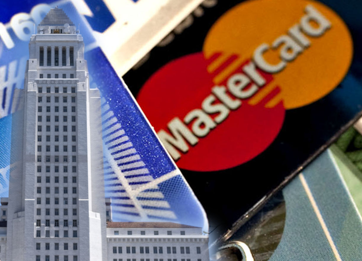 Los Angeles residents can now apply for Angeleno Card
