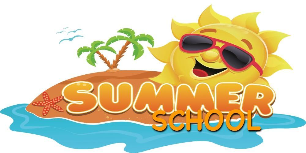 Registry for Summer School now available